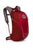 Osprey Daylite Backpack Real Red
